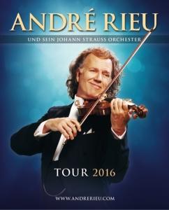 rieu_tour2016_plakat